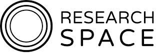 ResearchSpace